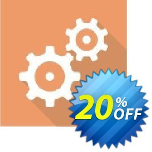 Virto Workflow Suite for SP2007 Coupon discount Virto Workflow Suite for SP2007 awful promotions code 2019. Promotion: awful promotions code of Virto Workflow Suite for SP2007 2019