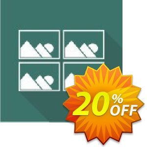 Virto Thumbnail View Web Part for 2010 Coupon, discount Virto Thumbnail View Web Part for 2010 special offer code 2020. Promotion: special offer code of Virto Thumbnail View Web Part for 2010 2020