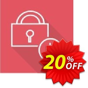 Virto Password Expiration Web Part for SP2007 Coupon, discount Virto Password Expiration Web Part for SP2007 amazing discount code 2020. Promotion: amazing discount code of Virto Password Expiration Web Part for SP2007 2020