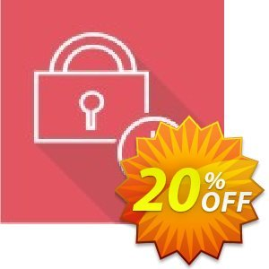Dev. Virto Password Expiration Web Part for SP2007 discount coupon Dev. Virto Password Expiration Web Part for SP2007 best discounts code 2020 - best discounts code of Dev. Virto Password Expiration Web Part for SP2007 2020