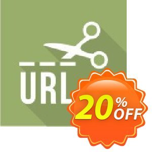 Virto URL Shortener for SP2010 Coupon, discount Virto URL Shortener for SP2010 super deals code 2020. Promotion: super deals code of Virto URL Shortener for SP2010 2020