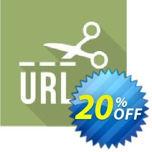 Dev. Virto URL Shortener for SP2010 discount coupon Dev. Virto URL Shortener for SP2010 big discount code 2020 - big discount code of Dev. Virto URL Shortener for SP2010 2020