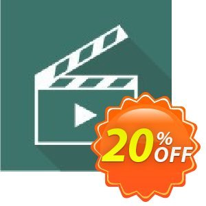 Dev. Virto Media Player Web Part for SP2010 Coupon, discount Dev. Virto Media Player Web Part for SP2010 impressive discount code 2020. Promotion: impressive discount code of Dev. Virto Media Player Web Part for SP2010 2020