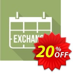 Virto Calendar Pro Exchange for SP2013 Coupon, discount Virto Calendar Pro Exchange for SP2013 best discount code 2020. Promotion: best discount code of Virto Calendar Pro Exchange for SP2013 2020