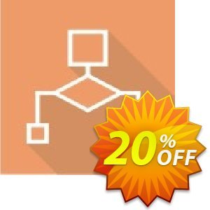 Dev. Virto Workflow Activities Kit for SP2013 Coupon discount Dev. Virto Workflow Activities Kit for SP2013 impressive discount code 2019 - impressive discount code of Dev. Virto Workflow Activities Kit for SP2013 2019