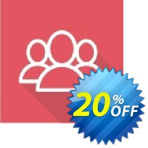 Dev. Virto Active Directory User Service for SP2013 discount coupon Dev. Virto Active Directory User Service for SP2013 exclusive deals code 2020 - exclusive deals code of Dev. Virto Active Directory User Service for SP2013 2020