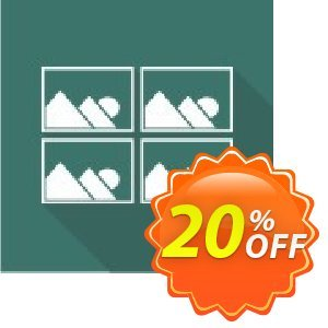 Virto Thumbnail View for SP2013 Coupon discount Virto Thumbnail View for SP2013 exclusive promotions code 2019. Promotion: exclusive promotions code of Virto Thumbnail View for SP2013 2019