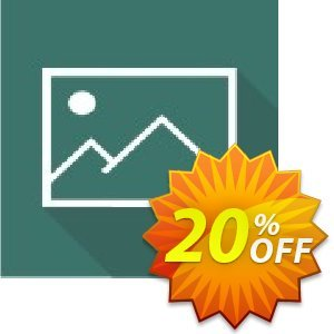 Dev. Virto Image Slider for SP2013 Coupon discount Dev. Virto Image Slider for SP2013 stunning discount code 2019 - stunning discount code of Dev. Virto Image Slider for SP2013 2019
