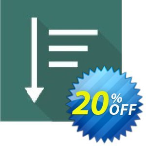 Virto List Menu Web Part for SP2013 優惠券,折扣碼 Virto List Menu Web Part for SP2013 stunning discount code 2019,促銷代碼: stunning discount code of Virto List Menu Web Part for SP2013 2019