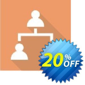 Dev. Virto Workflow Status Monitor for SP2013 Coupon, discount Dev. Virto Workflow Status Monitor for SP2013 impressive offer code 2020. Promotion: impressive offer code of Dev. Virto Workflow Status Monitor for SP2013 2020