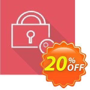 Virto Password Change Web Part for SP2013 Coupon discount Virto Password Change Web Part for SP2013 fearsome promotions code 2020 - fearsome promotions code of Virto Password Change Web Part for SP2013 2020