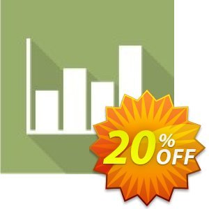 Virto Gantt Task View for SP2013 discount coupon Virto Gantt Task View for SP2013 amazing promo code 2020 - amazing promo code of Virto Gantt Task View for SP2013 2020