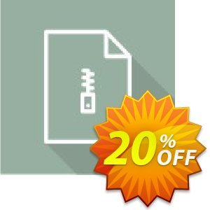 Virto Bulk File Unzip Utility for SP2013 discount coupon Virto Bulk File Unzip Utility for SP2013 staggering promo code 2020 - staggering promo code of Virto Bulk File Unzip Utility for SP2013 2020