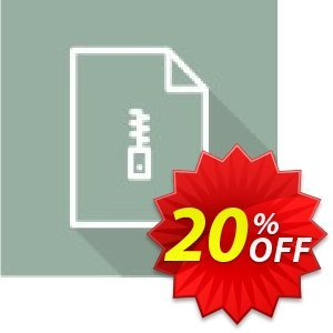 Dev. Virto Bulk File Unzip Utility for SP2013 Coupon discount Dev. Virto Bulk File Unzip Utility for SP2013 imposing discounts code 2020 - imposing discounts code of Dev. Virto Bulk File Unzip Utility for SP2013 2020