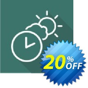 Virto Clock & Weather Web Part for SP2013 프로모션 코드 Virto Clock & Weather Web Part for SP2013 awful discounts code 2020 프로모션: awful discounts code of Virto Clock & Weather Web Part for SP2013 2020