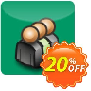 Migration of Virto Active Directory from SharePoint 2007 to SharePoint 2010 Coupon discount Migration of Virto Active Directory from SharePoint 2007 to SharePoint 2010 excellent offer code 2019. Promotion: excellent offer code of Migration of Virto Active Directory from SharePoint 2007 to SharePoint 2010 2019