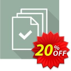 Migration of Bulk CheckIn from SharePoint 2010 to SharePoint 2013 優惠券,折扣碼 Migration of Bulk CheckIn from SharePoint 2010 to SharePoint 2013 awesome sales code 2020,促銷代碼: awesome sales code of Migration of Bulk CheckIn from SharePoint 2010 to SharePoint 2013 2020