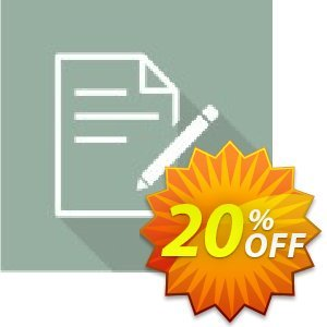 Migration of Bulk Data Edit from SharePoint 2007 to SharePoint 2010 Coupon discount Migration of Bulk Data Edit from SharePoint 2007 to SharePoint 2010 amazing offer code 2019. Promotion: amazing offer code of Migration of Bulk Data Edit from SharePoint 2007 to SharePoint 2010 2019