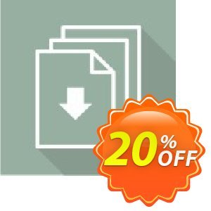 Migration of Bulk File Download from SharePoint 2010 to SharePoint 2013 Coupon, discount Migration of Bulk File Download from SharePoint 2010 to SharePoint 2013 super discount code 2020. Promotion: super discount code of Migration of Bulk File Download from SharePoint 2010 to SharePoint 2013 2020