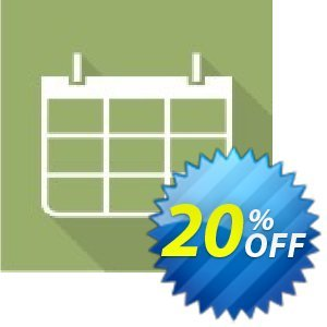 Migration of Virto Calendar from SharePoint 2007 to SharePoint 2010 Coupon discount Migration of Virto Calendar from SharePoint 2007 to SharePoint 2010 hottest sales code 2020 - hottest sales code of Migration of Virto Calendar from SharePoint 2007 to SharePoint 2010 2020