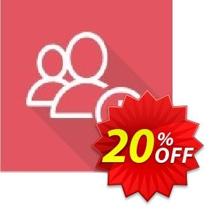 Migration of Create AD User Web Part from SharePoint 2007 to SharePoint 2010 Coupon discount Migration of Create AD User Web Part from SharePoint 2007 to SharePoint 2010 big discounts code 2020. Promotion: big discounts code of Migration of Create AD User Web Part from SharePoint 2007 to SharePoint 2010 2020