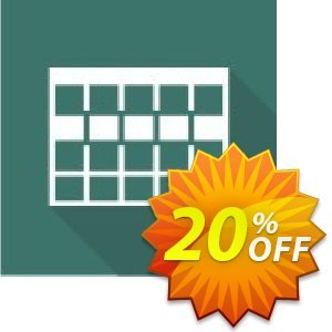 Migration of Custom Mask and Unique Field from SharePoint 2007 to SharePoint 2010 프로모션 코드 Migration of Custom Mask and Unique Field from SharePoint 2007 to SharePoint 2010 stirring discount code 2020 프로모션: stirring discount code of Migration of Custom Mask and Unique Field from SharePoint 2007 to SharePoint 2010 2020