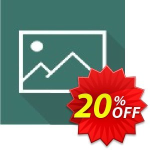 Migration of Virto Image Slider from SharePoint 2007 to SharePoint 2010 Coupon, discount Migration of Virto Image Slider from SharePoint 2007 to SharePoint 2010 awful discounts code 2020. Promotion: awful discounts code of Migration of Virto Image Slider from SharePoint 2007 to SharePoint 2010 2020