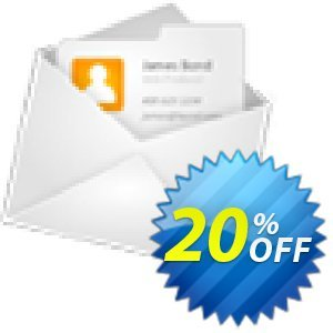Migration of Virto Incoming E-mail Feature from SharePoint 2007 to SharePoint 2010 Coupon discount Migration of Virto Incoming E-mail Feature from SharePoint 2007 to SharePoint 2010 best deals code 2020 - best deals code of Migration of Virto Incoming E-mail Feature from SharePoint 2007 to SharePoint 2010 2020