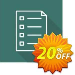 Migration of List Form Designer from SharePoint 2007 to SharePoint 2010 優惠券,折扣碼 Migration of List Form Designer from SharePoint 2007 to SharePoint 2010 awesome promotions code 2020,促銷代碼: awesome promotions code of Migration of List Form Designer from SharePoint 2007 to SharePoint 2010 2020