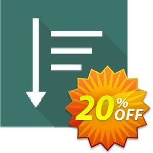 Migration of List Menu SharePoint 2010 to SharePoint 2013 Coupon discount Migration of List Menu SharePoint 2010 to SharePoint 2013 staggering discount code 2020. Promotion: staggering discount code of Migration of List Menu SharePoint 2010 to SharePoint 2013 2020
