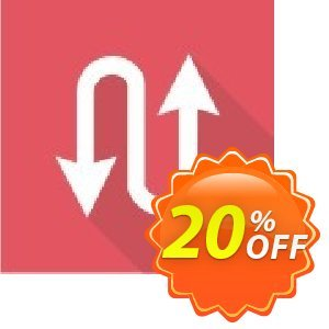 Virto User Redirect Web Part for SP 2013 Coupon, discount Virto User Redirect Web Part for SP 2013 awesome sales code 2020. Promotion: awesome sales code of Virto User Redirect Web Part for SP 2013 2020