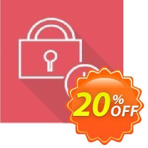 Migration of Password Expiration from SharePoint 2010 to SharePoint 2013 Coupon, discount Migration of Password Expiration from SharePoint 2010 to SharePoint 2013 fearsome sales code 2020. Promotion: fearsome sales code of Migration of Password Expiration from SharePoint 2010 to SharePoint 2013 2020