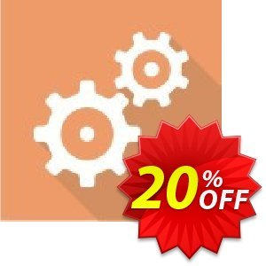 Virto Workflow Suite for SP2013 優惠券,折扣碼 Virto Workflow Suite for SP2013 special offer code 2019,促銷代碼: special offer code of Virto Workflow Suite for SP2013 2019