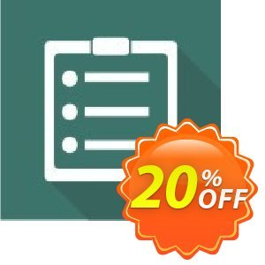 Virto Content Management Suite for SP2013 discount coupon Virto Content Management Suite for SP2013 exclusive discount code 2021 - exclusive discount code of Virto Content Management Suite for SP2013 2021