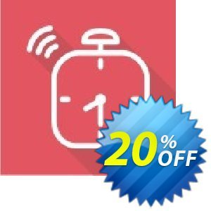 Virto Alert & Reminder for SP2013 discount coupon Virto Alert & Reminder for SP2013 dreaded offer code 2020 - dreaded offer code of Virto Alert & Reminder for SP2013 2020