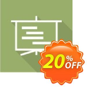 Dev. Virto Kanban Board for SP2010 Coupon discount Dev. Virto Kanban Board for SP2010 formidable promo code 2020 - formidable promo code of Dev. Virto Kanban Board for SP2010 2020