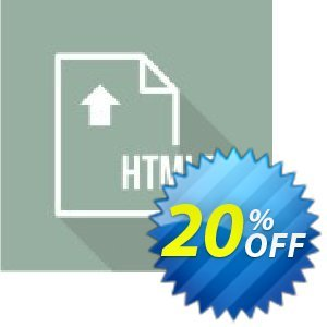 Virto Html5 File Upload for SP2013 優惠券,折扣碼 Virto Html5 File Upload for SP2013 exclusive discounts code 2019,促銷代碼: exclusive discounts code of Virto Html5 File Upload for SP2013 2019