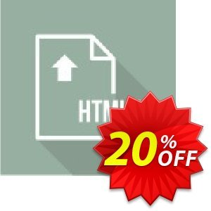 Dev. Virto Html5 File Upload for SP2013 Coupon discount Dev. Virto Html5 File Upload for SP2013 awesome promotions code 2020. Promotion: awesome promotions code of Dev. Virto Html5 File Upload for SP2013 2020