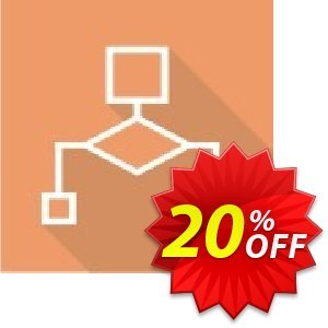 Dev. Virto Workflow Activities Kit for SP2010 Coupon discount Dev. Virto Workflow Activities Kit for SP2010 super discount code 2020 - super discount code of Dev. Virto Workflow Activities Kit for SP2010 2020