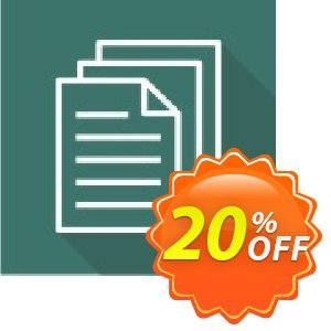 Migration of Cross Site Look up from SharePoint 2010 to SharePoint 2013 Coupon discount Migration of Cross Site Look up from SharePoint 2010 to SharePoint 2013 wondrous discount code 2020 - wondrous discount code of Migration of Cross Site Look up from SharePoint 2010 to SharePoint 2013 2020