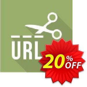 Virto URL Shortener for SP2013 Coupon discount Virto URL Shortener for SP2013 awesome discount code 2020. Promotion: awesome discount code of Virto URL Shortener for SP2013 2020