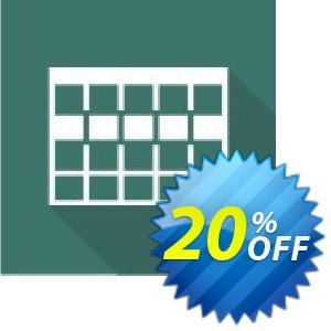 Migration of Custom Mask and Unique Field from SharePoint 2010 to SharePoint 2013 Coupon discount Migration of Custom Mask and Unique Field from SharePoint 2010 to SharePoint 2013 amazing discount code 2019. Promotion: amazing discount code of Migration of Custom Mask and Unique Field from SharePoint 2010 to SharePoint 2013 2019