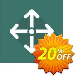 Dev. Virto JQuery Tab Navigation for SP2013 Coupon discount Dev. Virto JQuery Tab Navigation for SP2013 amazing promo code 2020 - amazing promo code of Dev. Virto JQuery Tab Navigation for SP2013 2020