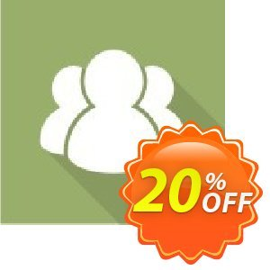 Dev. Virto Collaboration Suite for SP2010 discount coupon Dev. Virto Collaboration Suite for SP2010 awesome discounts code 2020 - awesome discounts code of Dev. Virto Collaboration Suite for SP2010 2020
