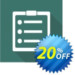 Dev. Virto Content Management Suite for SP2007 discount coupon Dev. Virto Content Management Suite for SP2007 stunning deals code 2021 - stunning deals code of Dev. Virto Content Management Suite for SP2007 2021