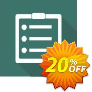 Dev. Virto Content Management Suite for SP2013 discount coupon Dev. Virto Content Management Suite for SP2013 wonderful deals code 2020 - wonderful deals code of Dev. Virto Content Management Suite for SP2013 2020