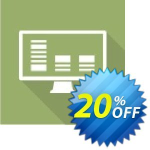 Dev. Virto Pivot View Pro for SP2013 Coupon discount Dev. Virto Pivot View Pro for SP2013 fearsome discount code 2019 - fearsome discount code of Dev. Virto Pivot View Pro for SP2013 2019