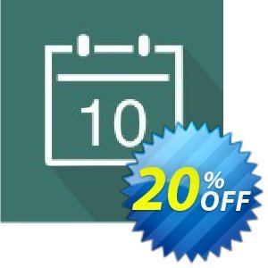 Virto Event Viewer for SP2010 Coupon discount Virto Event Viewer for SP2010 big sales code 2020 - big sales code of Virto Event Viewer for SP2010 2020