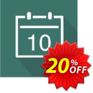 Dev. Virto Event Viewer for SP2010 Coupon discount Dev. Virto Event Viewer for SP2010 hottest deals code 2020 - hottest deals code of Dev. Virto Event Viewer for SP2010 2020