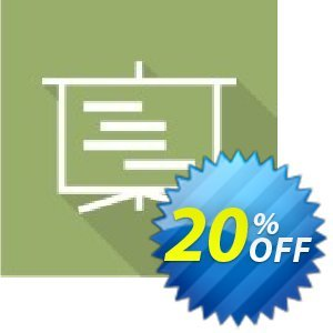 Migration of Kanban Task Manager from SharePoint 2010 to SharePoint 2013 server 優惠券,折扣碼 Migration of Kanban Task Manager from SharePoint 2010 to SharePoint 2013 server awesome discounts code 2020,促銷代碼: awesome discounts code of Migration of Kanban Task Manager from SharePoint 2010 to SharePoint 2013 server 2020